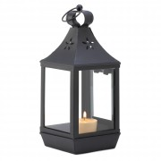Candle Lantern-Colonial