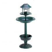 Garden Centerpiece-Solar Nightlight