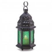 Candle Lantern-Enchanting