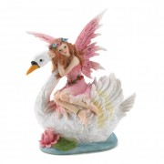 Figurine - Fairy Dreams