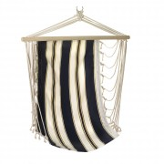Hanging Chair - Striped