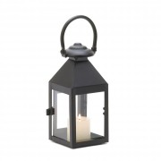 Candle Lantern - Classic