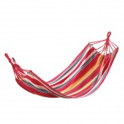 Hammock - Fiesta Colors