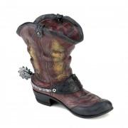 Planter-Cowboy Boot
