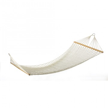 Hammock-Two-person