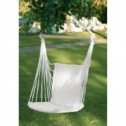 Hammock-Swinging Chair