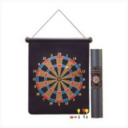 Dart Board-Magnetic