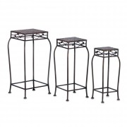 French Plant Stands